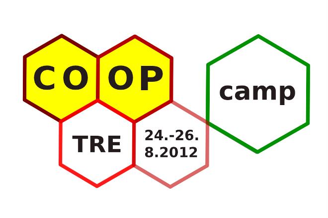 Coop camp logo 2012 660x440