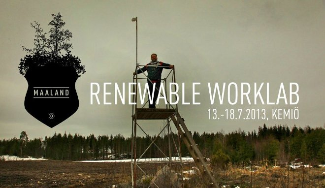 Maaland renewable worklab header 660x400