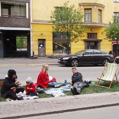 Box pv11 07 kallio public space workshop green intervention 06 jon crop660x440