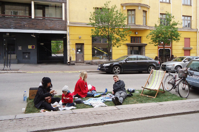 Pv11 07 kallio public space workshop green intervention 06 jon crop660x440