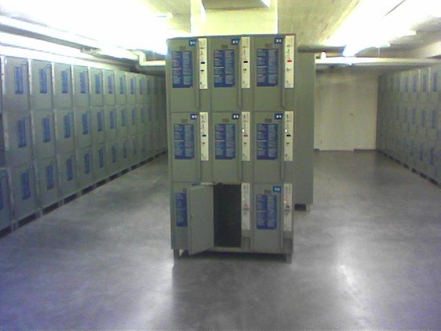 Lockers.1