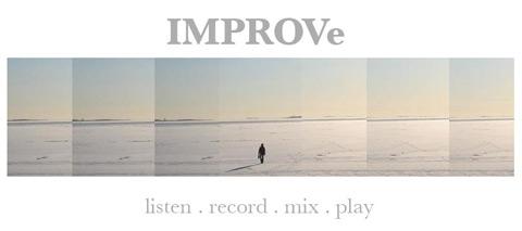 Improve 1