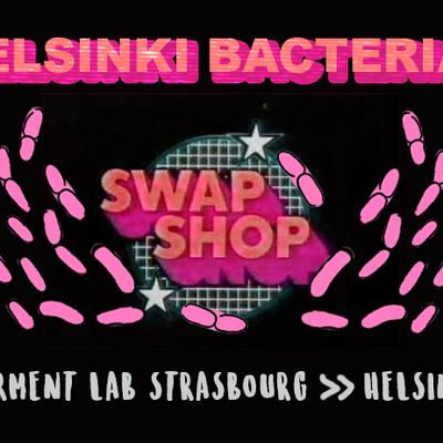Box swap shop1