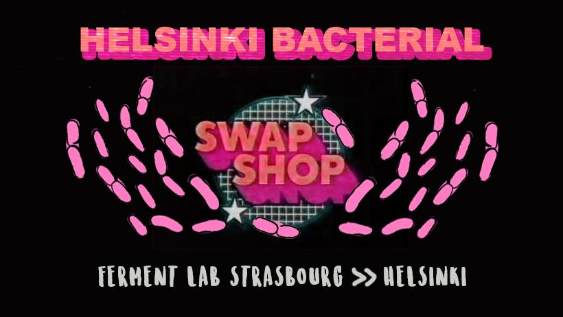 Swap shop1
