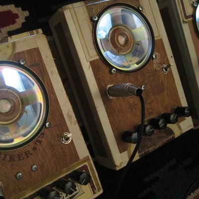 Box ghost locket 03