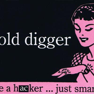 Box gold digger magnet2 700x