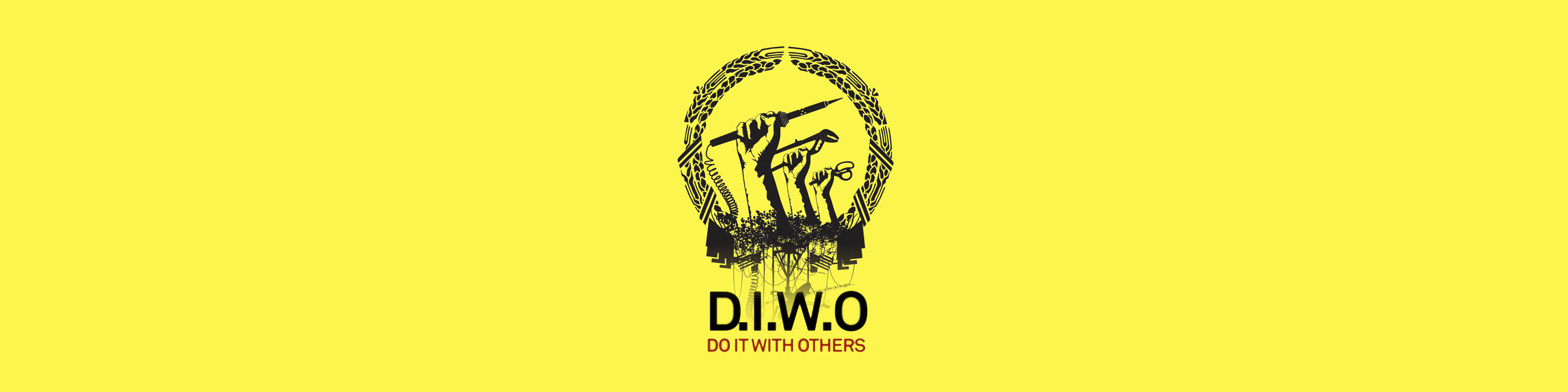Diwo copy