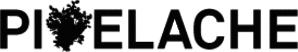 Pixelache logo