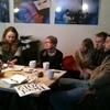 Thumb ruoan tulevaisuus meeting 20.2.2013 660x440
