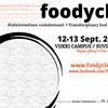 Thumb foodycleweb2