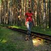 Thumb ulla forest