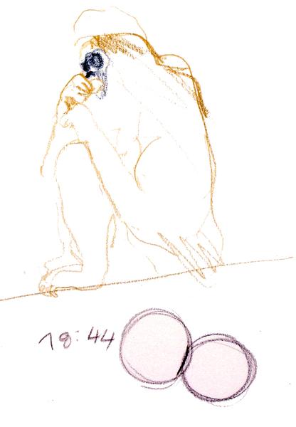 Standard mireia gibbons