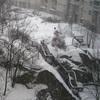 Thumb helsinki snow