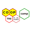 Thumb coop camp logo square