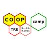 Thumb coop camp logo square