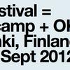 Thumb ok festival