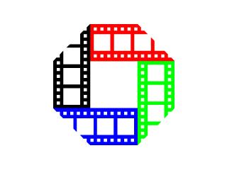 Remix helsinki logo