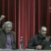 Thumb wikileaks ccc