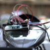 Thumb arduinoboat