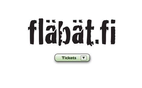 Flabat title tabext