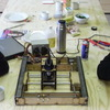 Thumb timelab mini cnc2