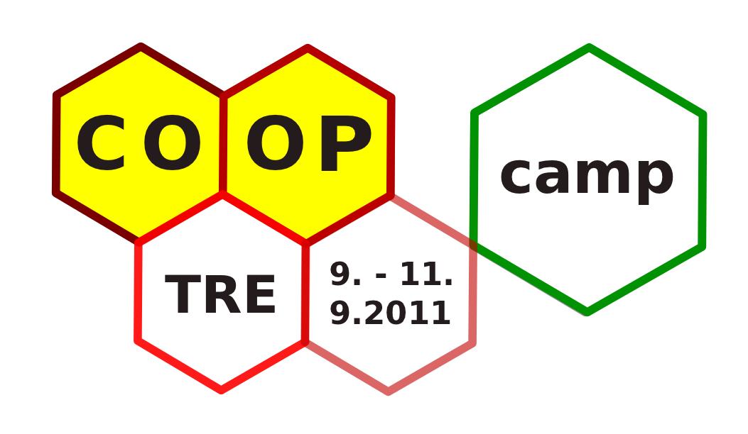 Coop camp logo1