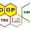 Thumb coop camp logo1