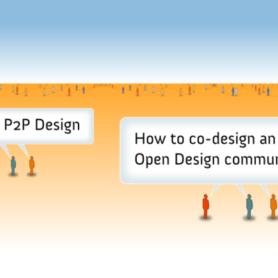 Box openp2pdesign banner