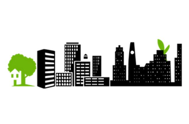 Logo sustainability jam helsinki wide