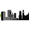 Thumb logo sustainability jam helsinki wide