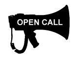 Nl th opencall1