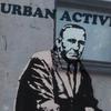 Thumb urbanactivism linnalabor