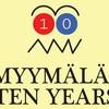 Thumb yymala2 e1339139036448