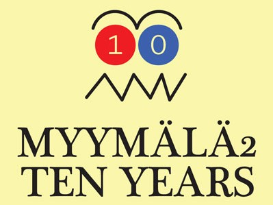 Yymala2 e1339139036448