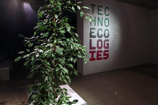 Technoeco1