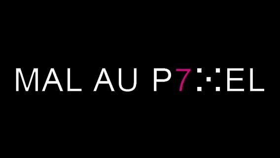 Malaup7xel web2