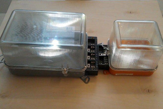 Lih lamp 660x440