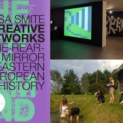 Box creative networks mediaarthistory graphic merge 660x440