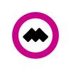 Thumb metafestival logo rajattu netti