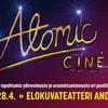 Thumb atomiccine