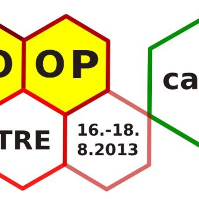 Box coop camp logo 2013 660x350