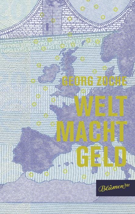 Wmg cover