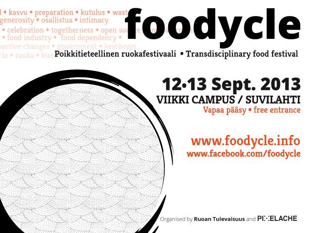 Foodycleweb21