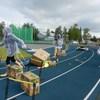 Thumb casepyhajoki voima sportti paiva winners