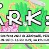 Thumb warkfest 2013 banner 700x
