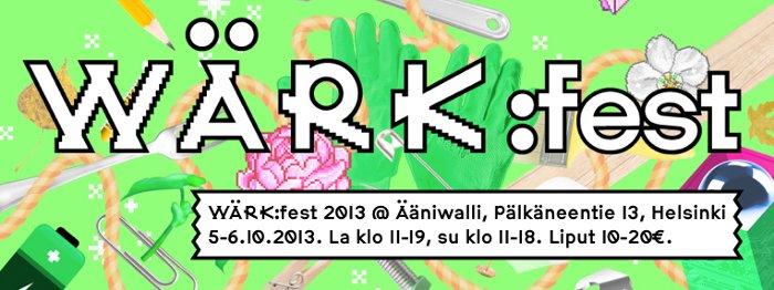 Warkfest 2013 banner 700x