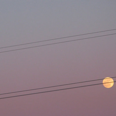 Box casepyhajoki kuu 700x