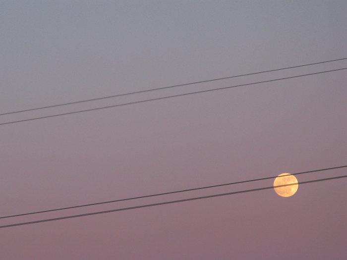 Casepyhajoki kuu 700x