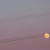 Thumb casepyhajoki kuu 700x