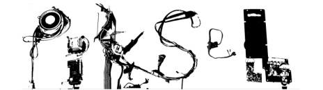 Piksel logo